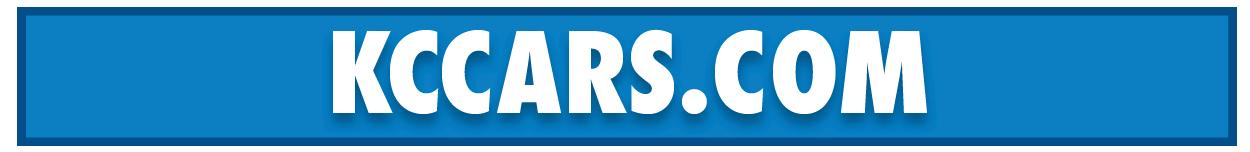 KCCARS.COM