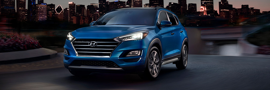 New Hyundai Lease And Finance Specials In Miami Fl Braman Hyundai