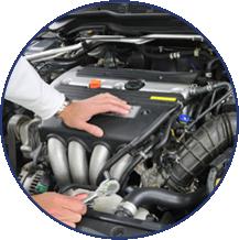 Engine Coverage