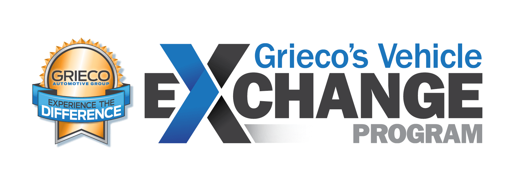 Grieco Vehicle Exchange