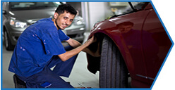 Complimentary Estimates at Our Eco-Friendly Grieco Collision  Center