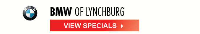 click to view dealership specials
