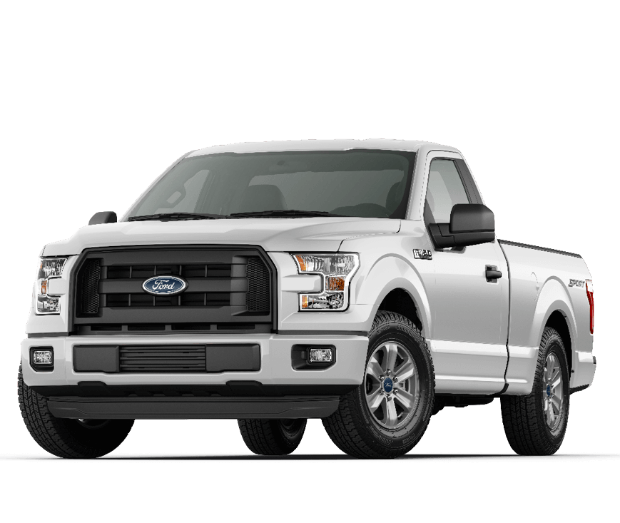 Ford Truck Dealership: Grieco Ford Of Delray Beach
