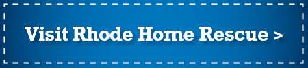 Visit Rhode Home  Rescue
