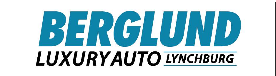 Berglund Luxury Lynchburg >> Berglund Luxury Dealerships Roanoke Lynchburg Va Berglund