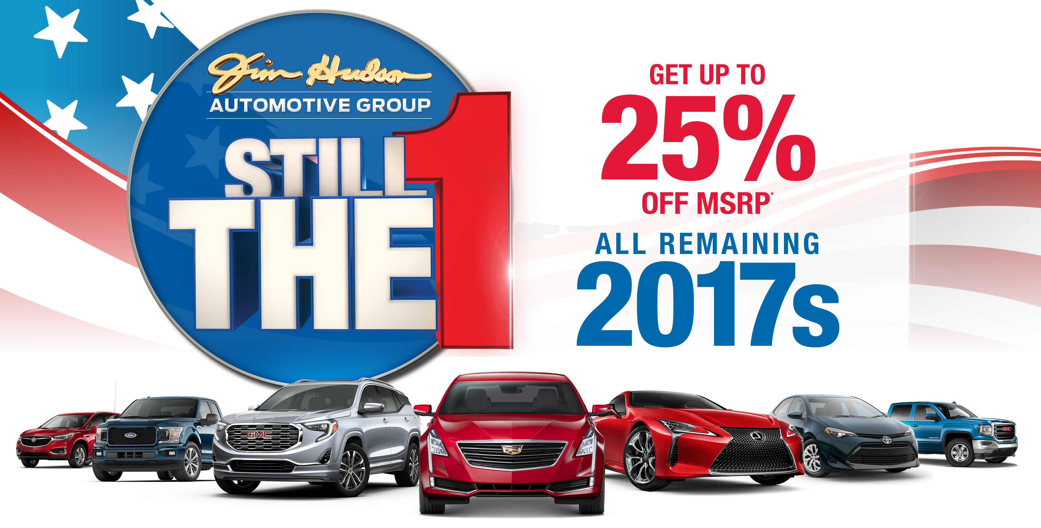 Get up to 25% Off MSPR