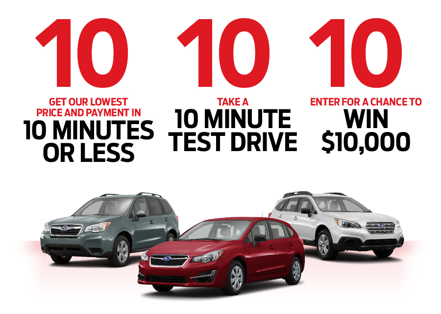 Auto sweepstakes entry software
